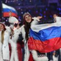 IOC decides Russians will compete as neutral athletes in Pyeongchang