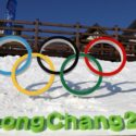 U.S. participation in 2018 Winter Games an 'open question'