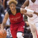 ALL-USA Watch: Indiana hoops fans wild for Romeo Langford—for good reason