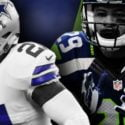 Seahawks, Cowboys try to stay alive