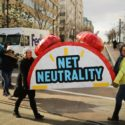 FCC votes to repeal US net neutrality rules | USA News