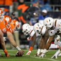 USA Today staff picks the Sugar Bowl 2017