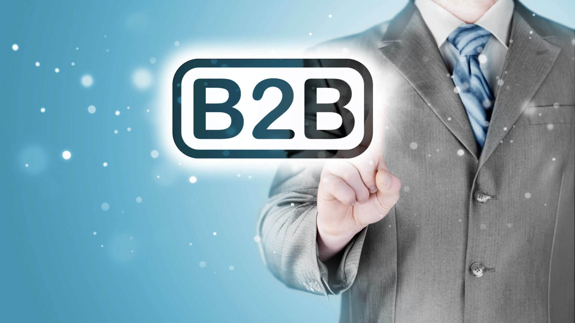Top B2B lead nurturing strategies for 2018