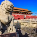 Ecommerce Sales to China Will Exceed $100 Billion by Close of 2017
