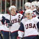 Team USA Tops Switzerland, 3-1, in WJAC Quarterfinal