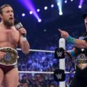 Top 10 WWE GIFs Of 2017 Includes John Cena's Shocking Reactions And Daniel Bryan's Yes Movement