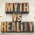Busting Myths About Inventory Management Systems