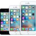 More Apple iPhone owners sue over software to slow older phones