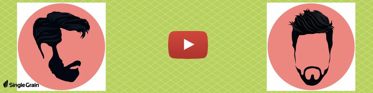 How to Build a Massive YouTube Presence for Your Brand or Business