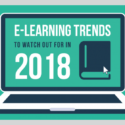 98% of All Companies Plan to Use E-Learning by 2020 with Opportunities for Small Biz