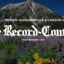 'Strathmore, USA' State Champs   RecordCourier.com