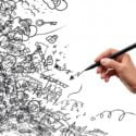 New Research Shows You Can Doodle Your Way to Better Problem Solving