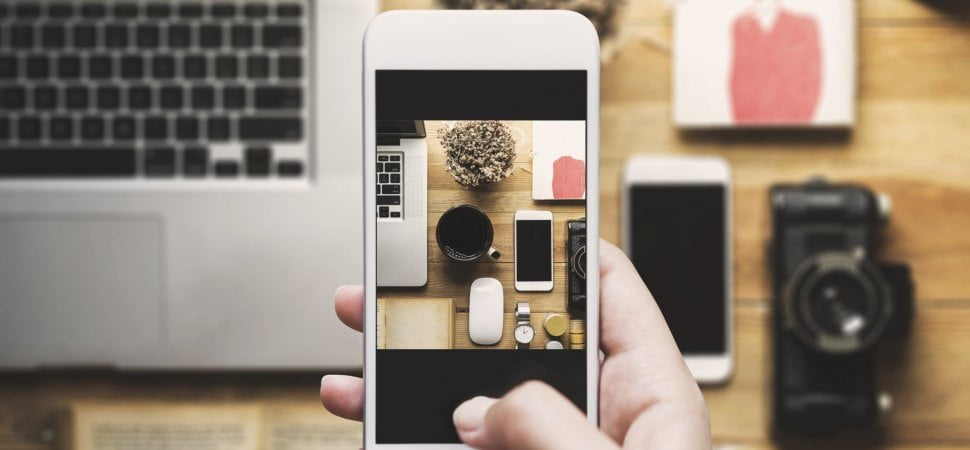 Everything You Need To Take Your Instagram To The Next Level