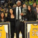 This 1 Quote From Kobe Bryant Is All You Need to Know About His Success