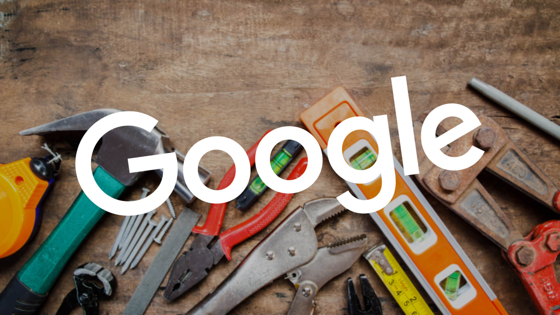 Tell Google which report you are really missing in new Google Search Console