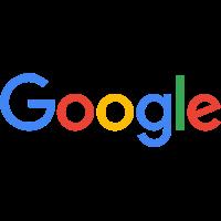 Official Google Webmaster Central Blog: Rendering AJAX-crawling pages