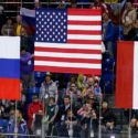 What Russia's Olympic ban means for USA, Canada hockey in 2018 Games | NHL