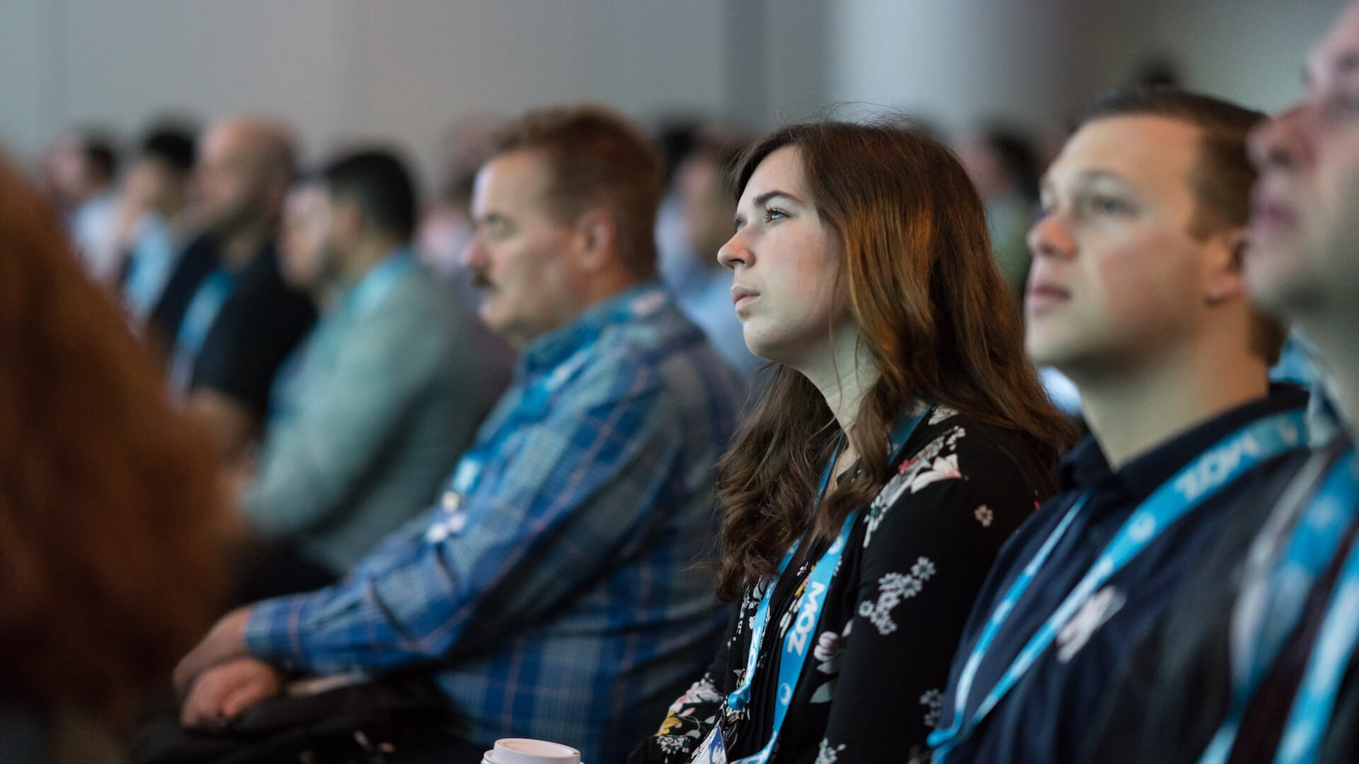 Act fast! SMX West Super Early Bird rates end Saturday night!