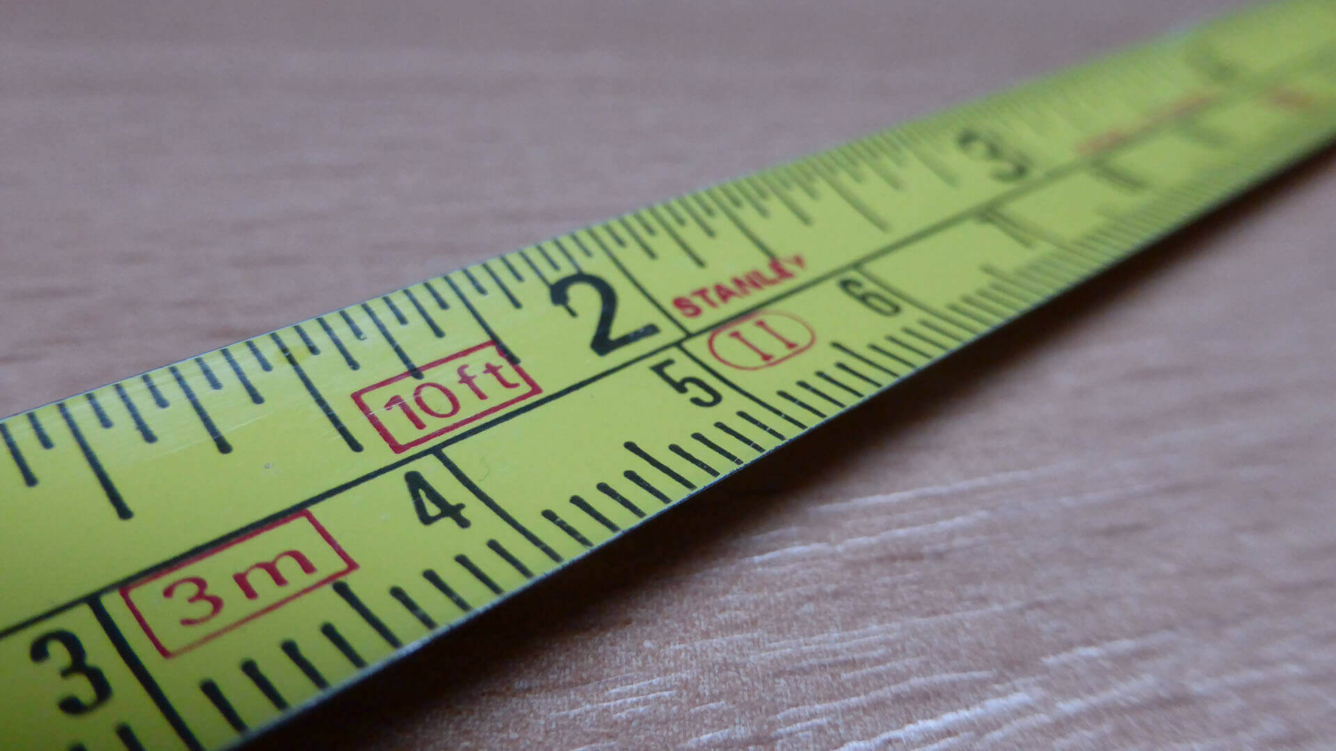 CMOs should be measured by their results, not their spend