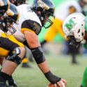 Looking back at the Conference USA Preseason Position Reviews