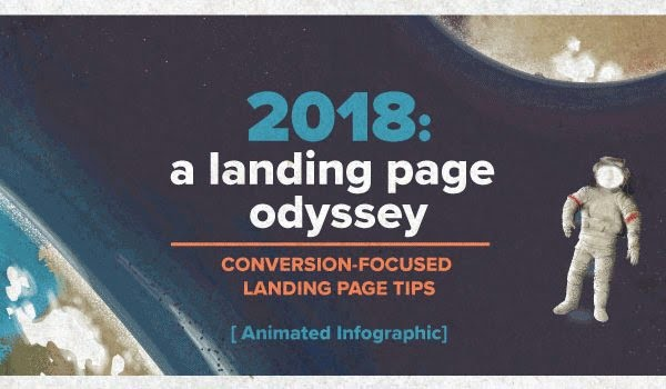 10 Web Design Tips to Convert More Visitors into Customers [Infographic]