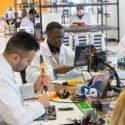 Bak USA exceeds 100 employees