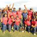 USA to play in 2018 WICB Regional Super50