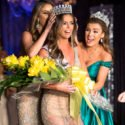 Popular real estate agent Logan Lester wins the 2018 Miss Texas USA pageant