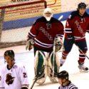 Former Stingray Zapolski named to USA Olympic team – Live5News.com   Charleston, SC