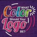 What Color Should Your Logo Be? What Different Colors Mean [Infographic]