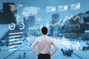 Marketing Careers: The Role of Data Science in Marketing