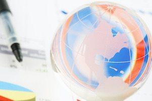 2017 Ecommerce Round-up: 15 Percent Growth; 'Retail Apocalypse'?