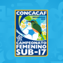 USA Schedule Set for 2018 CONCACAF Women's U-17 Championship