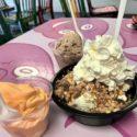 Gannon's Ice Cream closes at Destiny USA