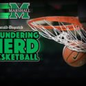 C-USA schedule turning in Herd's favor | Marshall Sports