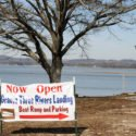 """Crappie USA brings anglers to Weiss Lake in February (BTW: It's pronounced """"croppie"""") 