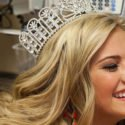 Sarah Rose Summers crowned Miss Nebraska USA | Living