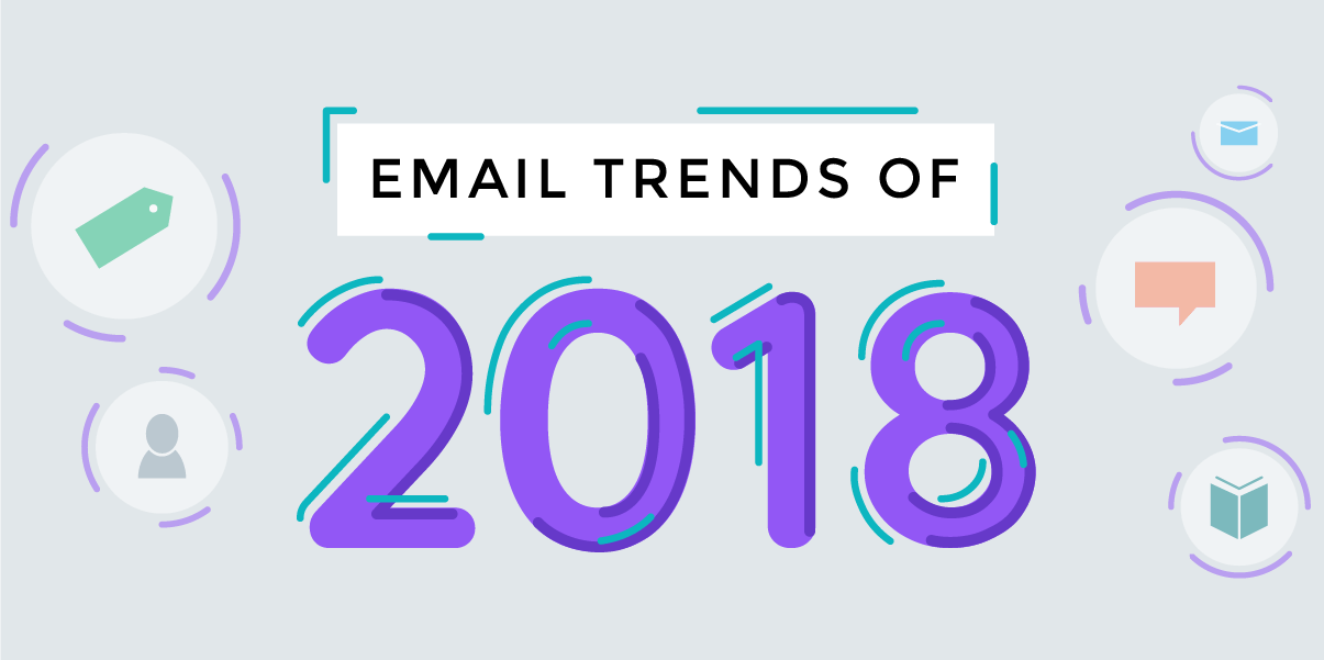 2018 email trends archives good to seo fandeluxe Choice Image