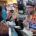 Marijuana industry dismissing fears of federal interference