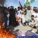 Trump's pressure tests strategy for ending Afghanistan war