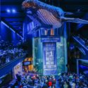 Wonders of Wildlife wins Best New Attraction in USA TODAY poll