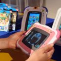 Toymaker VTech reaches $650K settlement over child privacy violations