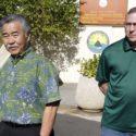 Hawaii changes protocols for alerts after missile false alarm