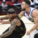 Cleveland Cavaliers' losing streak could have significant consequences