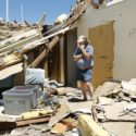 U.S. sets record of 246 straight days without a tornado death