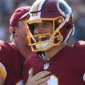 Seven likeliest teams for QB after Redskins' Alex Smith trade