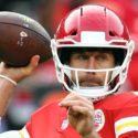 Redskins get fleeced by Chiefs in deal for QB