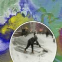 What is bombogenesis? What is the BOMB CYCLONE freezing the USA? | Weather | News