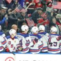 Here's why the 2019 World Juniors will be Team USA's best showing yet