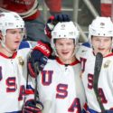 USA vs. Czech Republic, 2018 World Juniors: Final score and highlights